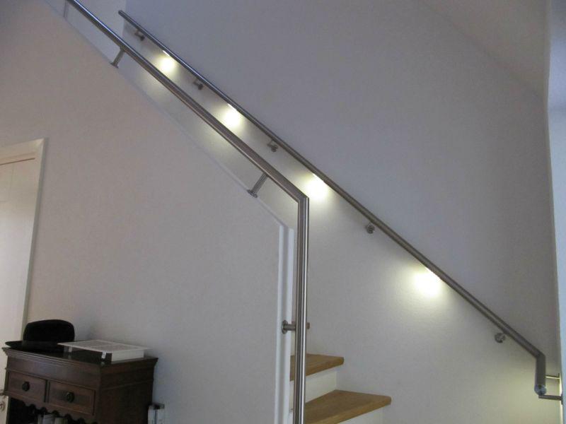handlauf beleuchtung nachrsten handlauf beleuchtung nachrsten licht im garten versetzt in. Black Bedroom Furniture Sets. Home Design Ideas