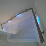 verlichte-trapleuning-lumigrip-meer-haarlem (2)