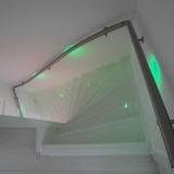 verlichte-trapleuning-lumigrip-meer-haarlem (3)
