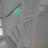 verlichte-trapleuning-lumigrip-meer-haarlem (4)