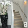 rvs-trapleuning-gesloten-trap-modern