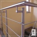 rvs-balustrade-detail