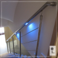 rvs-balustrade-led-schuin