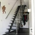 rvs-balustrade-open-regels