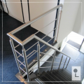rvs-balustrade-overloop