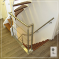 rvs-balustrade-overloop-afwerking