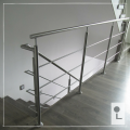 rvs-balustrade-overloop-leuning