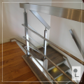 rvs-balustrade-overloop-vierkant