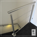 rvs-balustrade-overloop