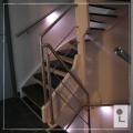 rvs-balustrade-schuin-binnenkant-trap