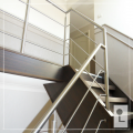 rvs-balustrade-schuin