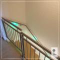 rvs-balustrade-spijlen-poort-led