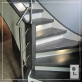rvs-balustrade-traprenovatie