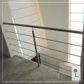 rvs-balustrade-tussen-muur