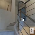 rvs-balustrade-vierkant-regels