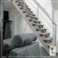 rvs-balustrade-woonkamer