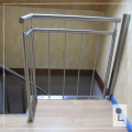 rvs-balustrade-zolder-verticaal