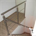 rvs-balustrade-leuning-regels