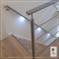 rvs-balustrade-overloop-leuning-led