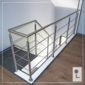 rvs-balustrade-overloop-regels