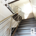 rvs-balustrade-regels-schuin
