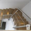 rvs-balustrade-schuin-binnenkant