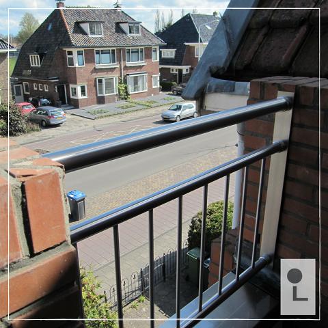 rvs-balustrade-buiten-frans-balkon