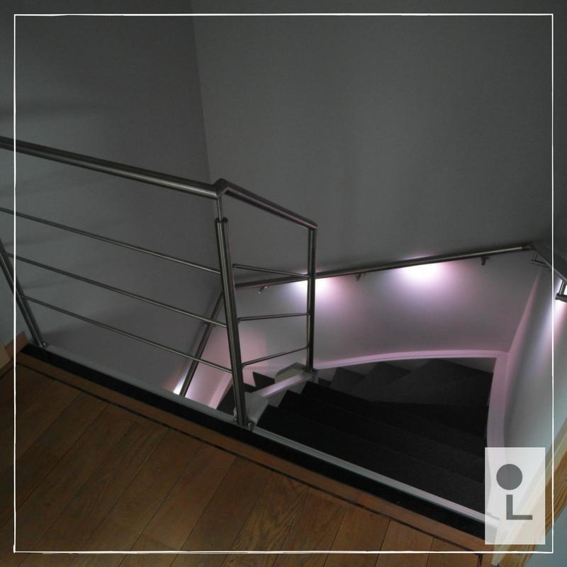 rvs-balustrade-leuning-led