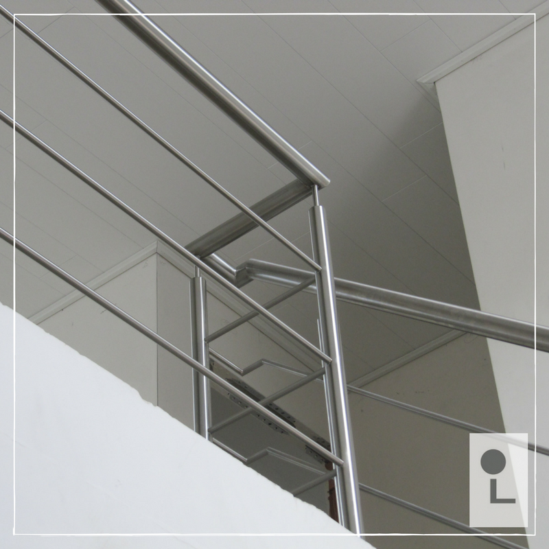 rvs-balustrade-minimaal