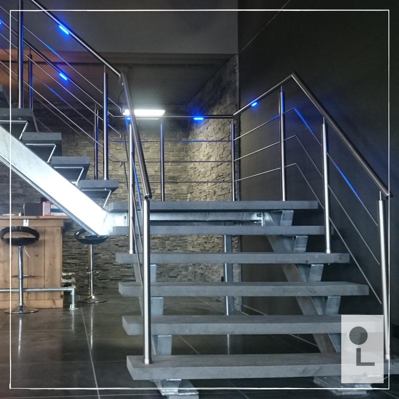 rvs-balustrade-showroom-led