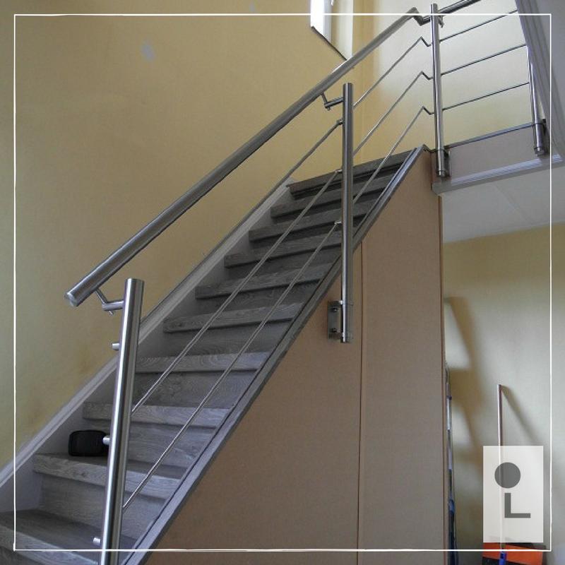 rvs-balustrade-zijmontage-schuin