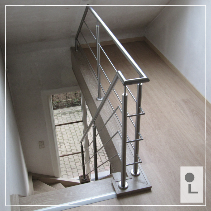 rvs-balustrade-zolder-schuin