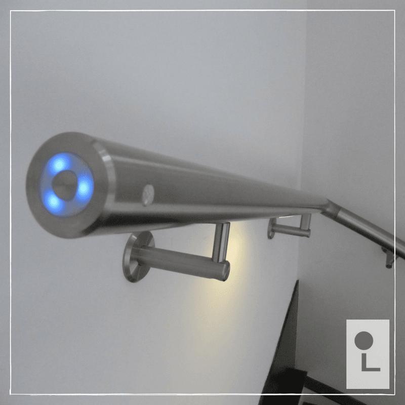 Monocolour-systeem-Touch-Dim-Sensoren-bocht