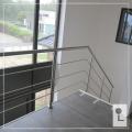 rvs-balustrade-nieuwbouw