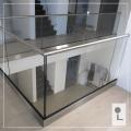 glazen-balustrade-profiel-leuning