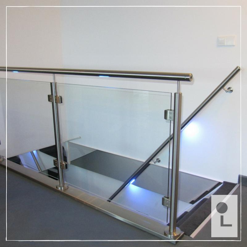 Glazen-balustrade-LED