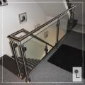 Glazen-balustrade-overloop