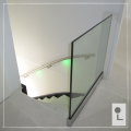 Glazen-balustrade-profiel-modern