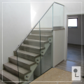 Glazen-balustrade-profiel-vloer
