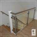 Glazen-balustrade-zolder