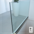 glazen-balustrade-minimaal-zijmontage