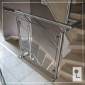 glazen-balustrade-overloop-hybride