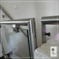 glazen-balustrade-poort-hekje