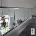 glazen-balustrade-profiel-vide