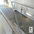 glazen-balustrade-standaard-koppeling-leuning