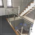 Glazen-balustrade-vide