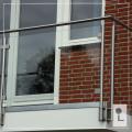 glazen-balustrade-balkon-zijmontage
