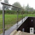 glazen-balustrade-buiten-kelder