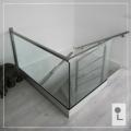 glazen-balustrade-profiel-square
