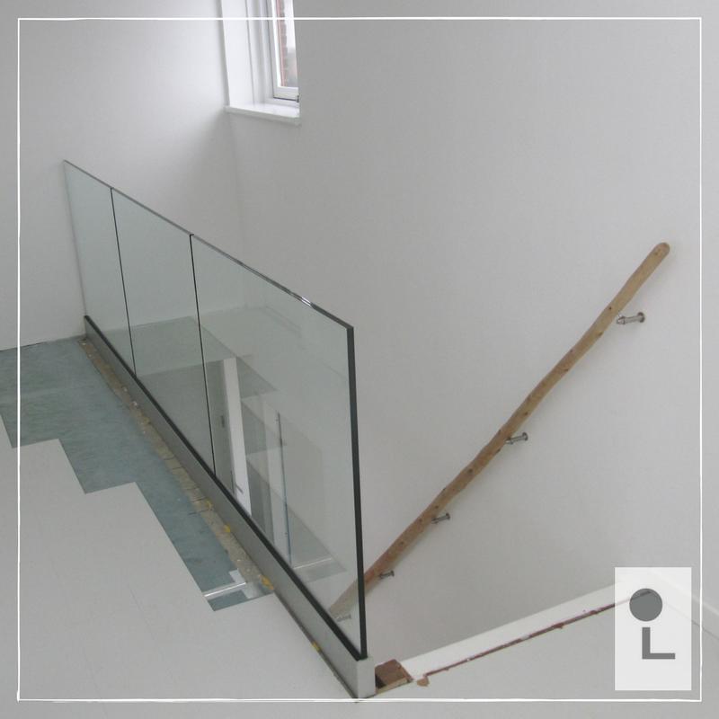 glazen-balustrade-profiel-minimaal